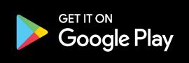 Get it on. Google Play